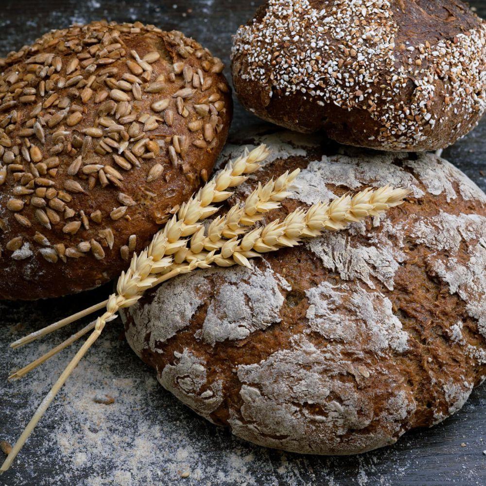 03-ekmek-miksleri