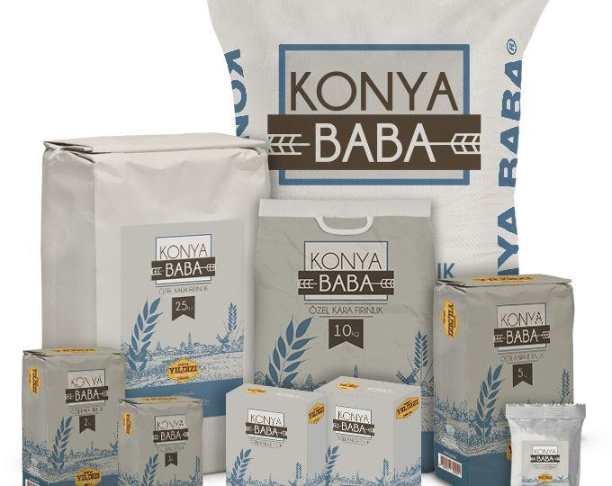 TR_Konya Baba
